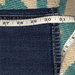 Express Jeans - EXPRESS Bootcut Jeans